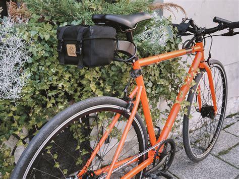 Vekkit e-bike conversion kit convert a regular bike into ...