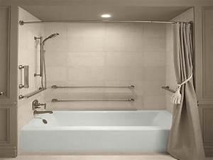 Bathroom Best Bathtub Grab Bars Bathtub Grab Bars