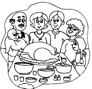 coloring pages family members imagui