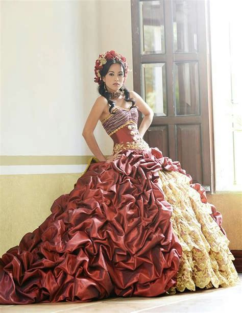 Последние твиты от quince dresses gowns (@quincedressgown). Pin by Shannon Ramirez on My girl's quince ideas ...