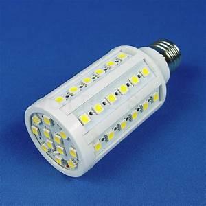 Lampen 24 Online Shop : led 12v oder 24v 9w e27 warmweiss wuttke solar ~ Bigdaddyawards.com Haus und Dekorationen