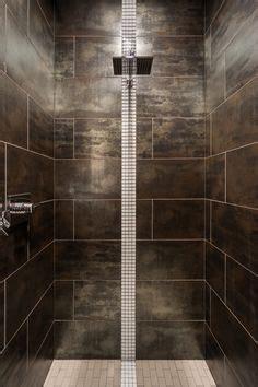Bathroom Remodel Eugene