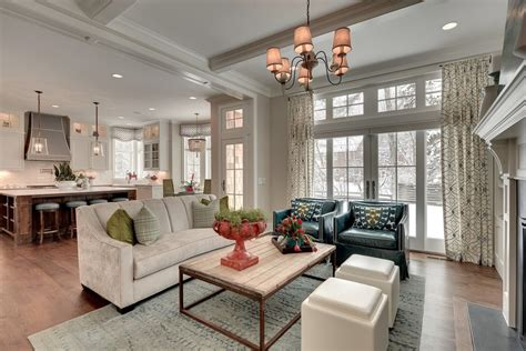 houzz area rugs living room traditional with area rug bar