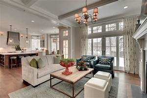 startling accent furniture home decorating ideas images in With kitchen cabinet trends 2018 combined with carolina panthers wall art