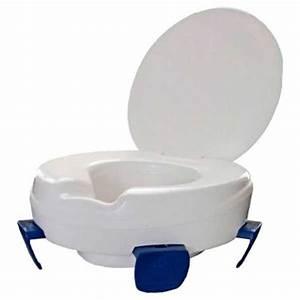 Klo Mit Wasserstrahl : wc toiletten klo sitzerhoehung ~ Sanjose-hotels-ca.com Haus und Dekorationen