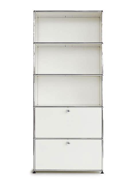 Ikea Regal Geschlossen by Regal Regal Geschlossen Conexionlasallista