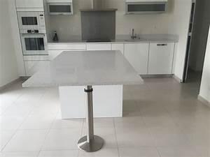 Pieds De Table : pieds de table en granit ou quartz en gironde bordeaux hm deco ~ Teatrodelosmanantiales.com Idées de Décoration