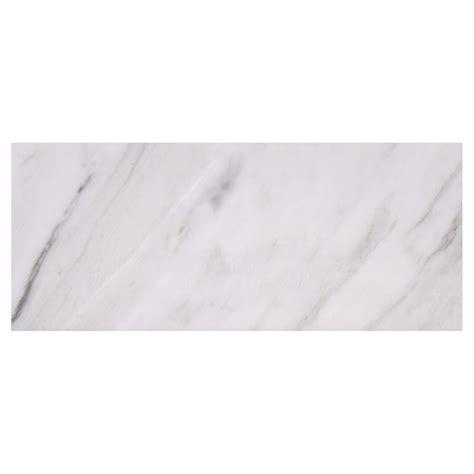 Rona Bathroom Tiles by Porcelain Floor Tiles Pillow Edge 12 Quot X 24 Quot 8 Box