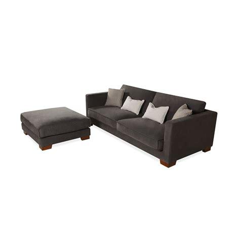 canape grenoble canap 233 design grenoble meubles et atmosph 232 re