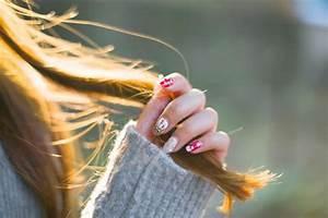 Why Do We Have Fingernails