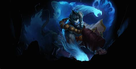 Animated Wallpaper Windows 10 League Of Legends - league of legends animated wallpaper wallpapersafari