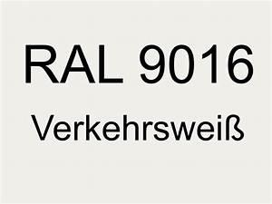 Ral 9016 Farbe : dogstation m4 kr ger systeme ~ Markanthonyermac.com Haus und Dekorationen