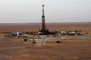 Groupement De L Occasion : le groupement touat gaz entrera en production avant la fin de l ann e algerie eco ~ Medecine-chirurgie-esthetiques.com Avis de Voitures