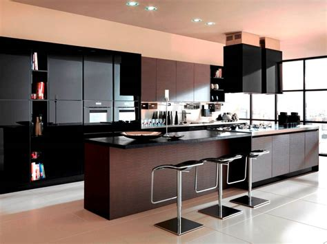 color combinations  excellent kitchen color schemes