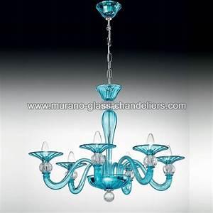Murano Glass Chandelier Modern : ermione murano glass chandelier murano glass chandeliers ~ Sanjose-hotels-ca.com Haus und Dekorationen