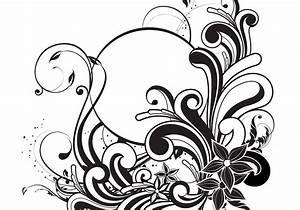 Modern, Swirls, Vector, Pack