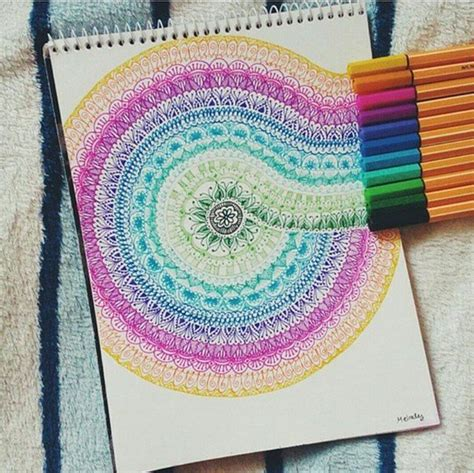 colorful things to draw 97 best adv zent color images on