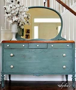 repeindre un meuble en bois en blanc vieilli xq31 With repeindre un meuble bois