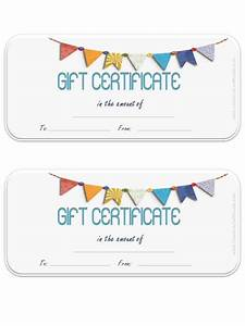 massage gift certificate template free download - free gift certificate template customize online and