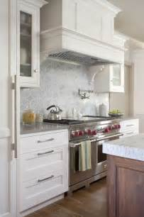 range ideas kitchen backsplash designs kitchen traditional with range granite countertops