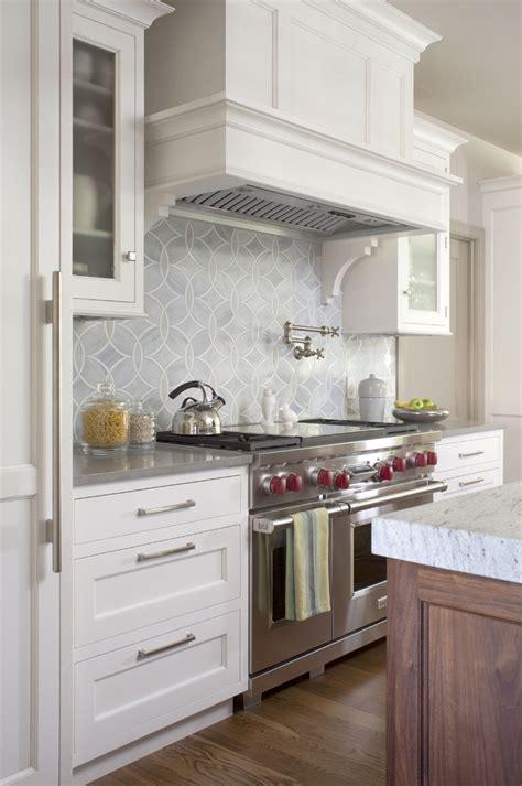 white kitchen backsplash tile ideas white kitchen backsplash ideas kitchen transitional with