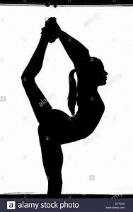 Weiß Zu Schwarz : position gymnast stockfotos position gymnast bilder alamy ~ Eleganceandgraceweddings.com Haus und Dekorationen