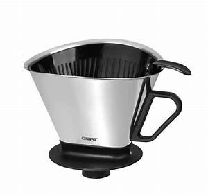 Kaffee Kochen Filter : kaffee filter angelo dauerfilter edelstahlfilter filter kaffeefilter kaffeemaschine zubeh r kaffee ~ Eleganceandgraceweddings.com Haus und Dekorationen