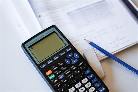 calculator creative commons bilder