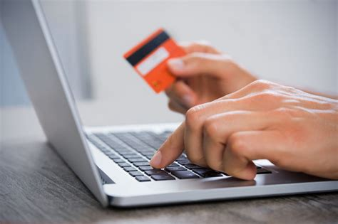 outsource credit card processing services flatworld