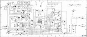 1971 Cj5 Wiring Diagram