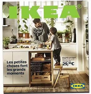 Catalogue Ikéa 2016 : catalogue ikea 2016 il arrive ikeaddict ~ Nature-et-papiers.com Idées de Décoration