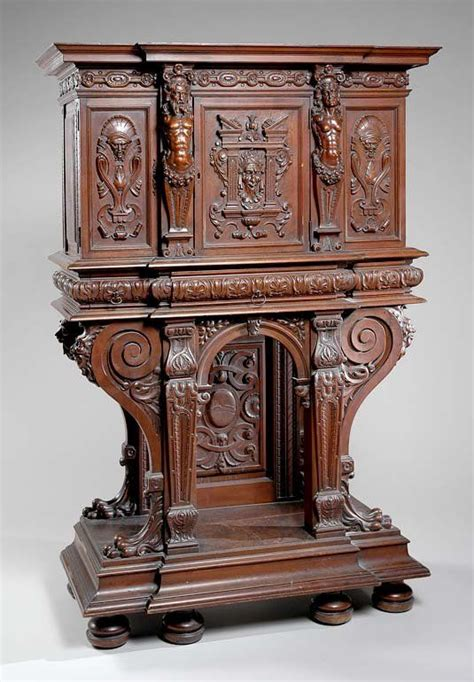 carved kitchen cabinets 1000 ideas about walnut cabinets on edward 2009
