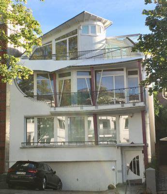 Wohnung Mieten Hamburg Dachterrasse by 2 Zimmer Wohnung Mieten Hamburg Winterhude 2 Zimmer