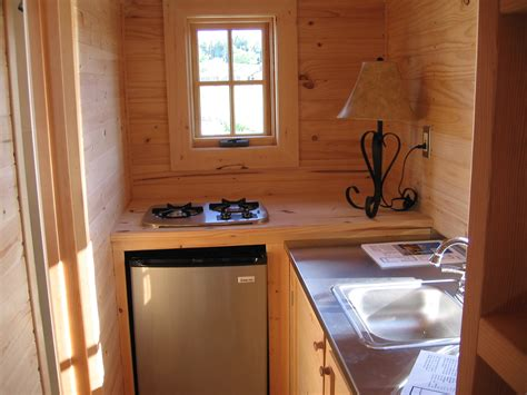 tiny house kitchen ideas tiny house inside bathroom shepherd huts as tiny homes small house society 7334 write teens