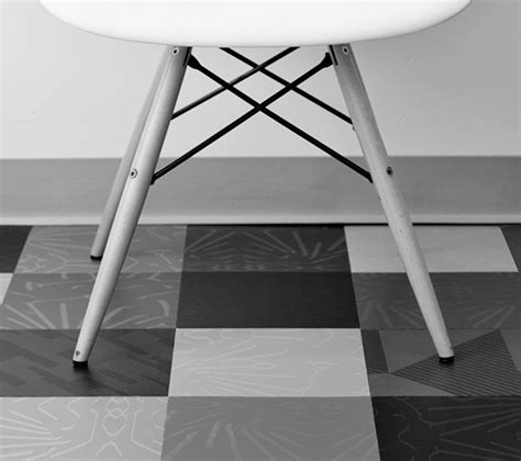 Mannington Commercial Flooring Canada by One Global Design Collaborates With Mannington Commercial