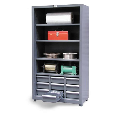 industrial kitchen storage strong hold 1848 72 36 quot w x 18 quot d x 60 quot h open shelving 1848