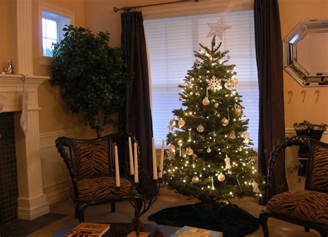 christmas miracle 8 simple fixes for all your tree