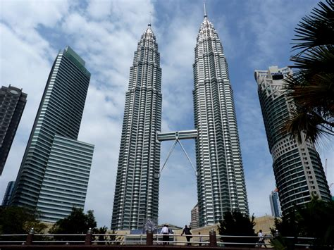 Top 5 Kuala Lumpur Attractions Thesmartlocal