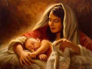 Baby Jesus | Search Results | Calendar 2015