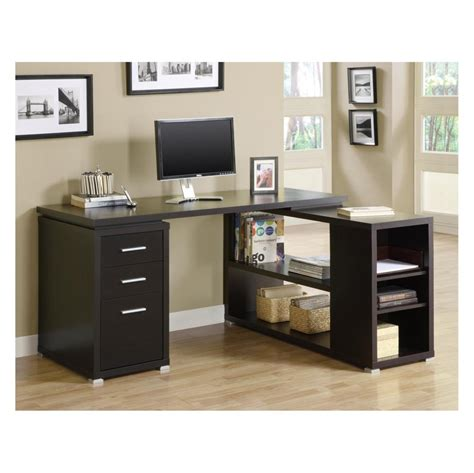 cheap desk with drawers office astounding cheap computer desks for sale executive