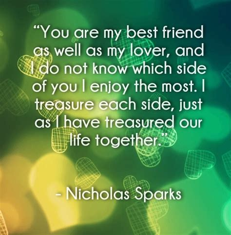 Nicholas Sparks Best Book 15 Best Nicholas Sparks Quotes From His Books