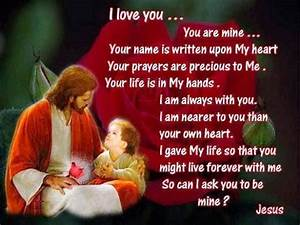Bible Quotes About Jesus. QuotesGram