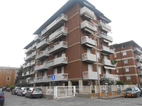 Appartamento Vacanze Verona borgo roma appartamento a verona in affitto