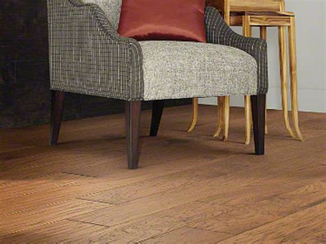 shaw flooring garden glen home fn gold hardwood collection of garden glen hardwood by shaw pathway color 97740