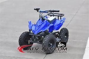 Manual Utv Atv Manual Transmission Kids Motorcycles Atv