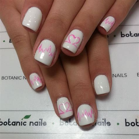 simple nail designs for nails 40 simple nail designs for nails without nail