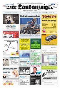 Strogon Rechnung : der landanzeiger 37 15 by zt medien ag issuu ~ Themetempest.com Abrechnung