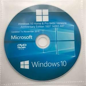 7 7 Cd : windows 7 cd pictures to pin on pinterest pinsdaddy ~ Medecine-chirurgie-esthetiques.com Avis de Voitures