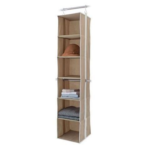 clothes storage closet organizers ideas advices for