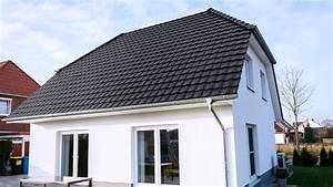 Dachziegel Jacobi Z10 : der z10 gro falzziegel standard f r wirtschaftliche dach eindeckungen ~ Michelbontemps.com Haus und Dekorationen